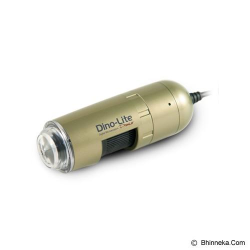 DINO-LITE Mikroskop Digital Premier [AM4113T5X] - Mikroskop Digital